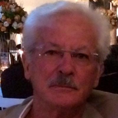 Alvise Trevisan