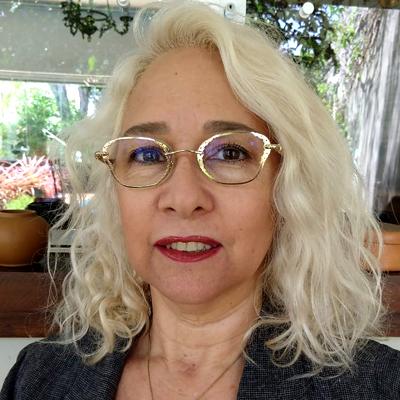 Raquel de Castro Duarte Martins