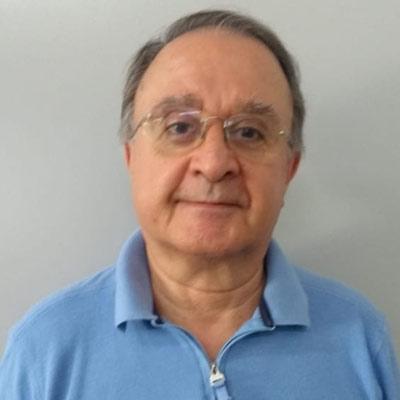 Aloísio Gomes da Silveira